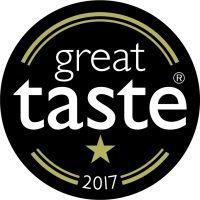 Great Taste Awards 2017